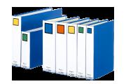 单开文件夹GS