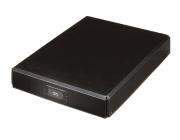 Lezaface文件盒