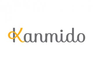 kanmido-Relese-logo